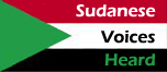 Sudanese Voices